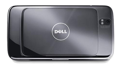 Les tablettes digitales… Ils s'y mettent tous !