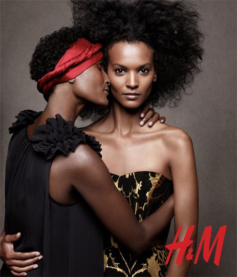 Holiday by H&M