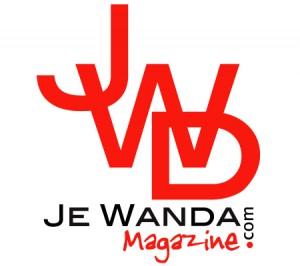 JWD-Mag-Logo_HD_R&B