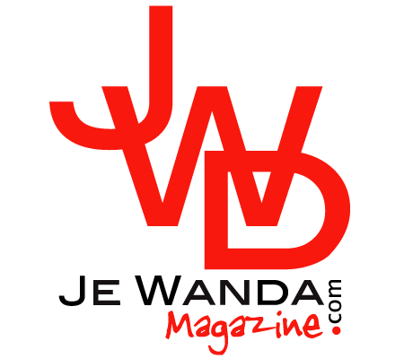JWD-Mag-Logo_HD_R&B