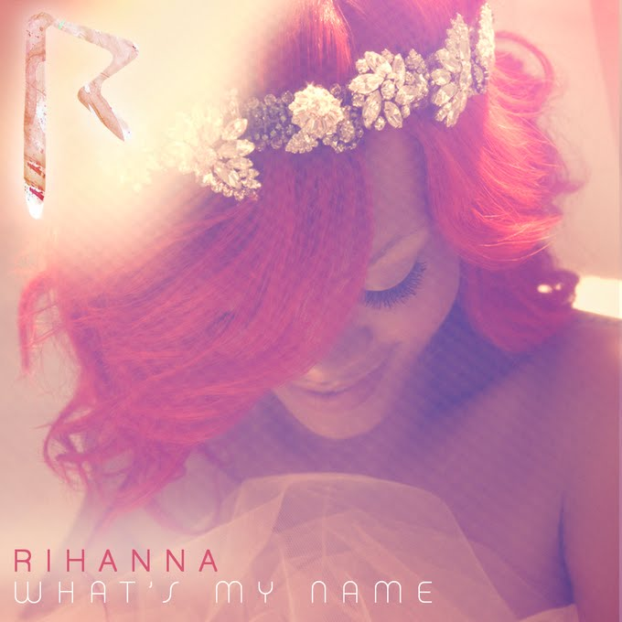 What's My Name – Rihanna feat. Drake VIDEO