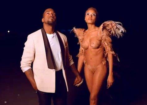 Runaway – Kanye West