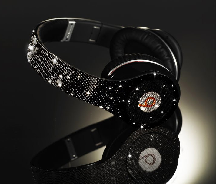 CrystalRoc Beats by Dr. Dre