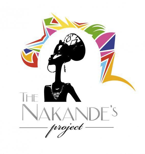 The Nakande's Project pour l'émancipation des femmes en Afrique