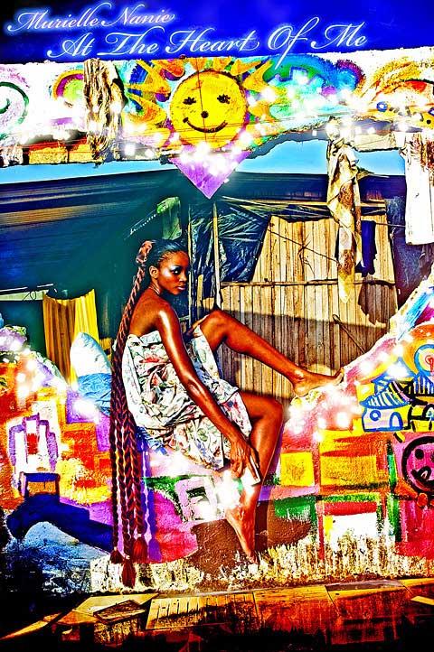 Paul Sika, l'artiste Ivoirien découvert par Kanye West