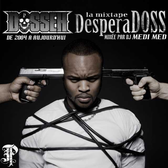 Dosseh ou la dose adulte…