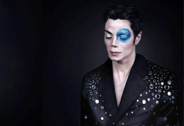 """""""One More Chance"""" de Michael Jackson – La vidéo intégrale"""