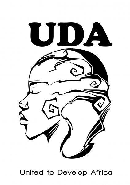 La Revue des Logos – United To Develop Africa (UDA)