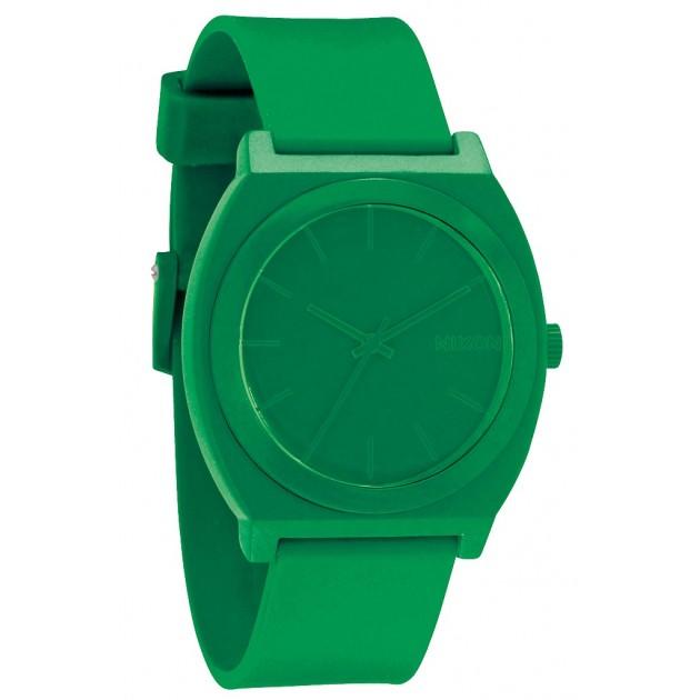"""Time Teller P"" de Nixon"