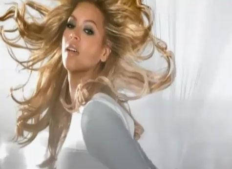 Nouvelle pub de Beyoncé pour L'Oréal, de qui se moque-t-on ?