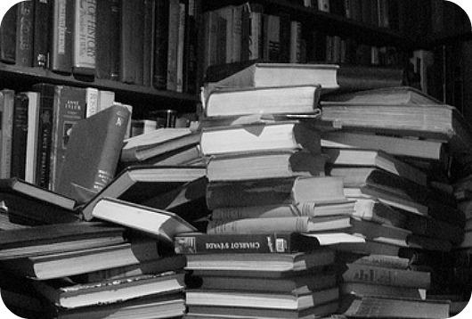 La littérature gabonaise à l'honneur