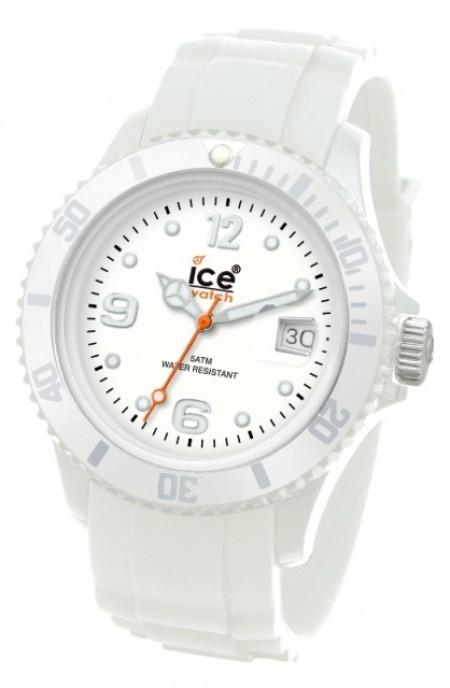 Les montres Ice-Watch, la dernière mode…