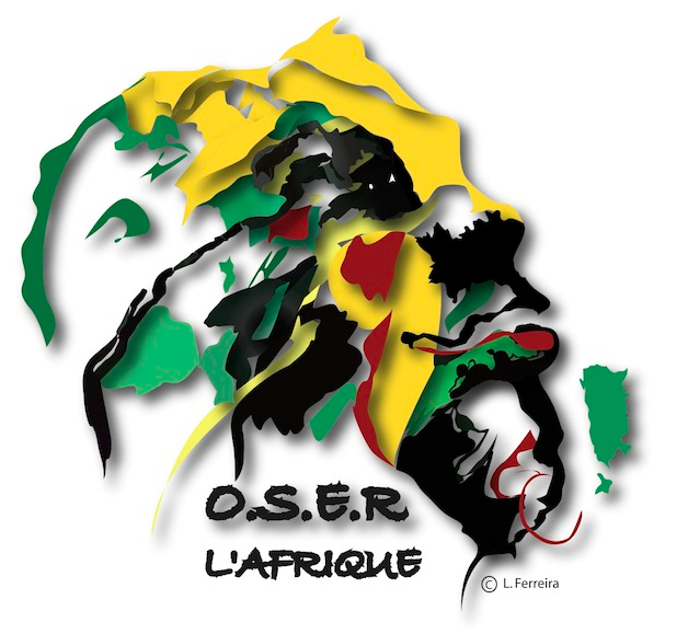 """O.S.E.R l'Afrique – Projet """"Le Carnet de la jeunesse pour l'Afrique"""""""