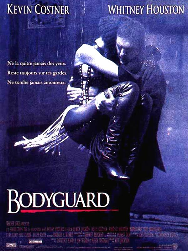 Bodyguard le remake – Beyoncé ou Jennifer Hudson ?