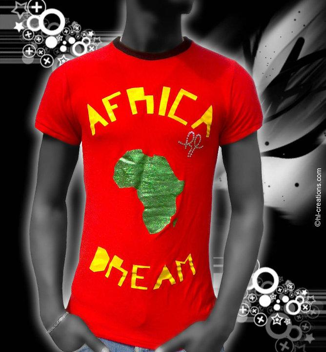 Nouvelle Vague : Rolland Albani – Cinéaste & Graphiste – Cameroun
