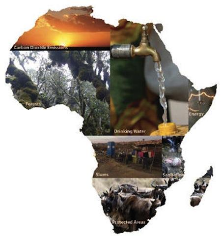 Banque Mondiale : Une nouvelle stratégie pour le développement de l'Afrique