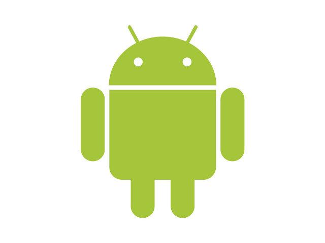 Google lance un concours de développeurs Android en Afrique Sub-Saharienne