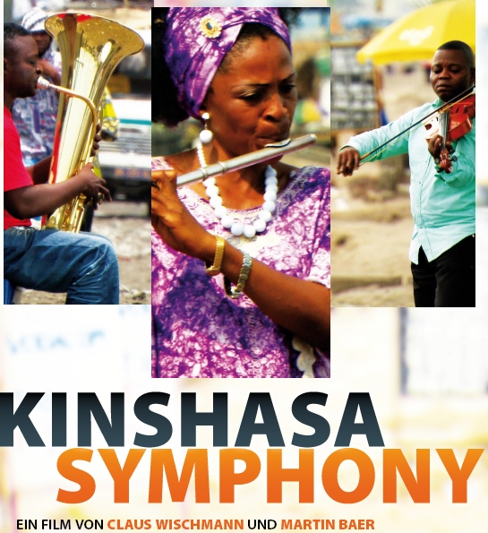 18th New York African Film Festival