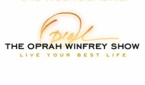 "TV : ""The Ophrah Winfrey Show "", la fin !"