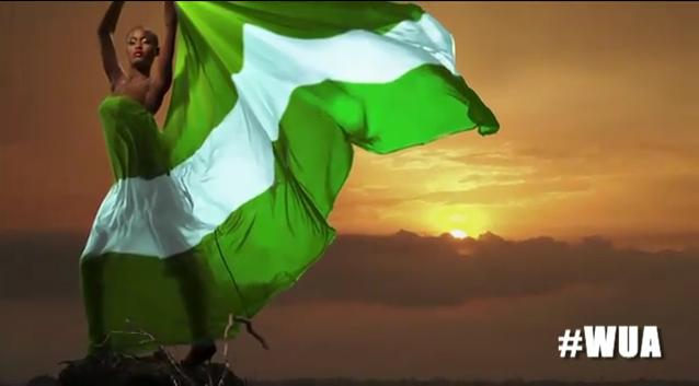 Pourquoi les nigérians ont-ils le vent en poupe ?