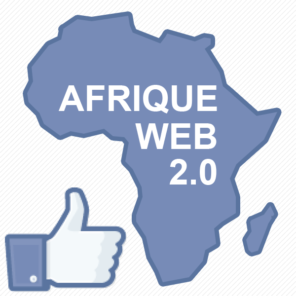 Le tour d'horizon des réseaux sociaux africains
