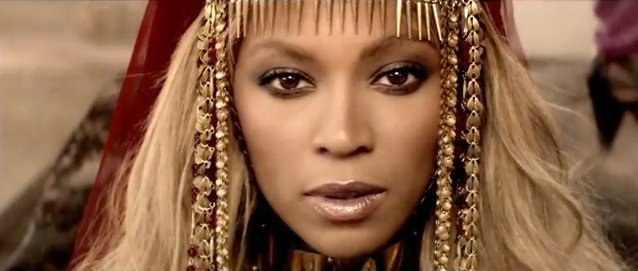 "Beyoncé : ""Who Run the World (Girls)"" – Enfin le clip !"