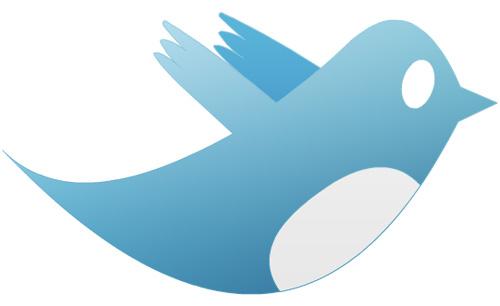 Canal + interdit à ses journalistes de tweeter