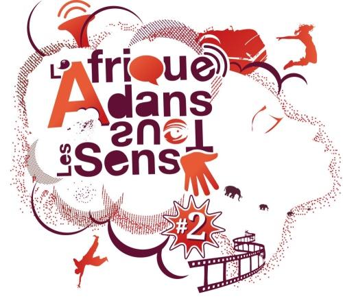 Festival « L'Afrique dans tous les sens » à la Bellevilloise du 10 au 29 mai