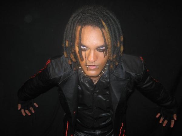"""Casting pour le tournage du clip """"Sex Bomb"""" de Jay-N – Douala (Cameroun)"""