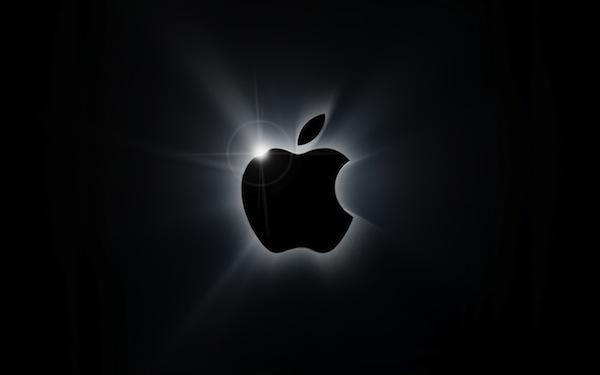 Apple, la marque la plus valorisée au monde