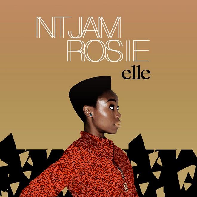 WanDiscovery : Ntjam Rosie, du Jazz en bulu – Cameroun