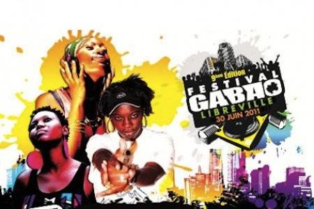 Le Festival Gabao du 30 Juin au 3 juillet – Gabon