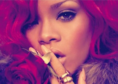 """Clip : """"Man Down"""" de Rihanna"""