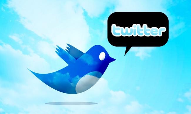 Twitter prépare son propre services d'hébergement d'images