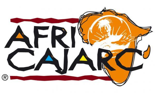 Le Festival AfriCajarc du 28 au 31 Juillet 2011