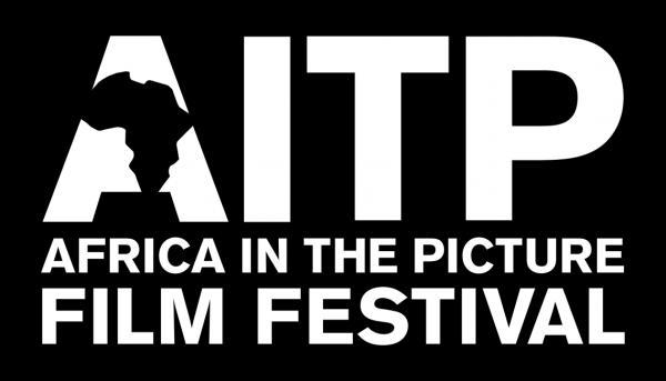 Festival Africa in the Picture du 5 au 9 octobre à Amsterdam