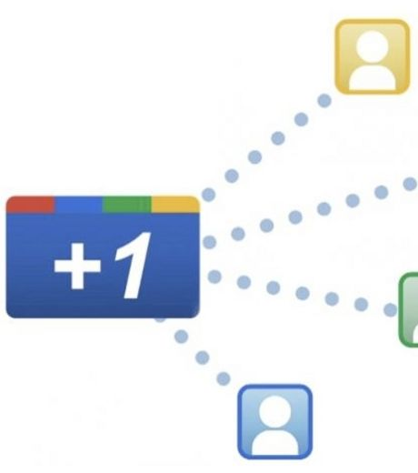 "Google lance ""Google + »"