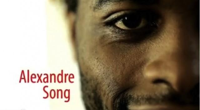 Vidéo : Quand Alexandre Song Wanda pour MTN !