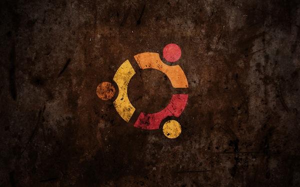 5 idées africaines qui ont changé le monde : Ubuntu