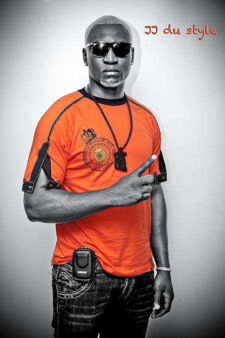 WanDiscovery : Wazal Clothing, marque de streetwear rugissante – Cameroun