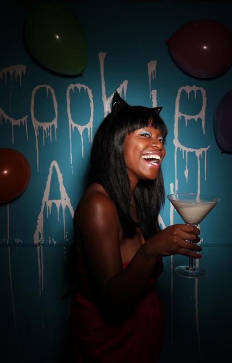 WanDiscovery : Cookie Ann, marque de prêt-à-porter – Haïti