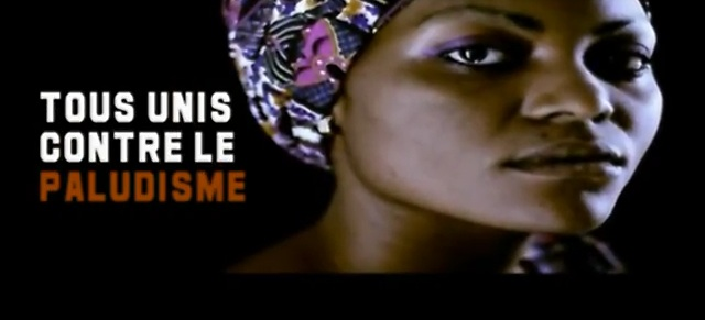 L'hymne officiel de la campagne K.O. Palu – Cameroun