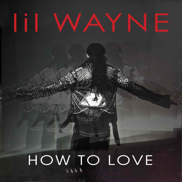 "Clip : ""How To Love"" – Ou quand Lil Wayne chante !"