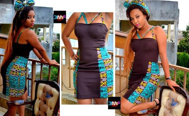 3M&F-concours-push-my-designer-jewanda
