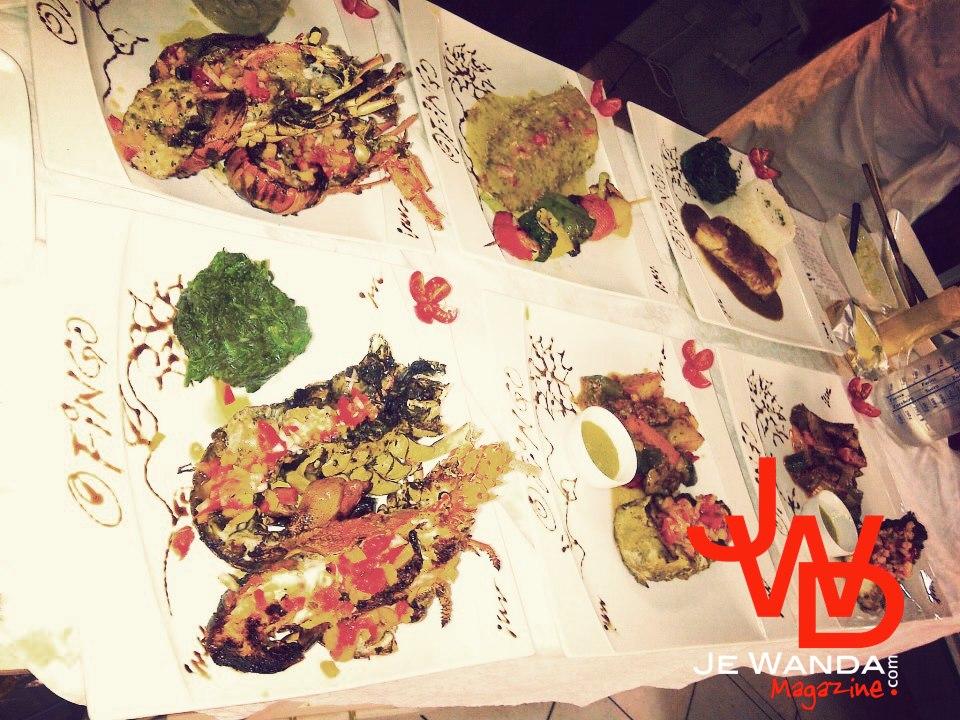 Adresse-Restaurant-Ofingo -Libreville-Gabon-jewanda-5