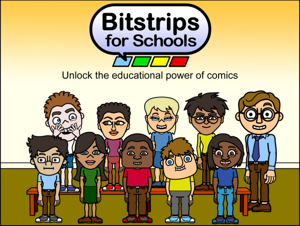 Bitstrips-for-Schools-jewanda