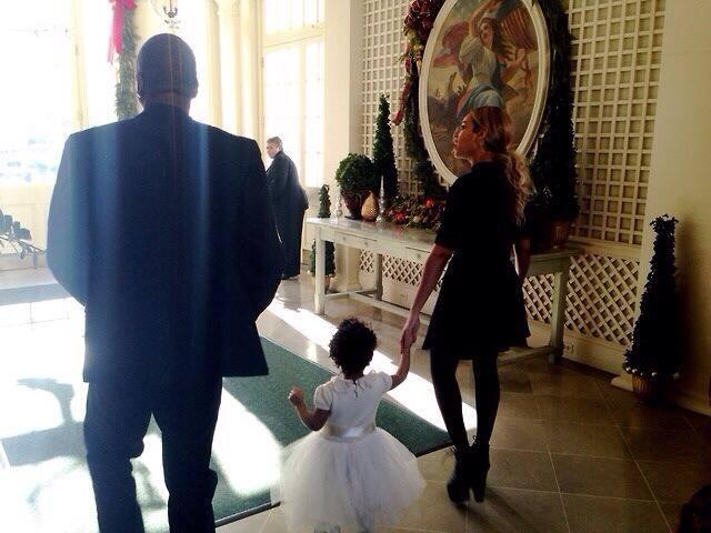 Carter-maison-blanche-Michelle-Obama-anniversaire-11