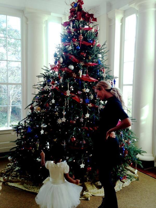 Carter-maison-blanche-Michelle-Obama-anniversaire-2