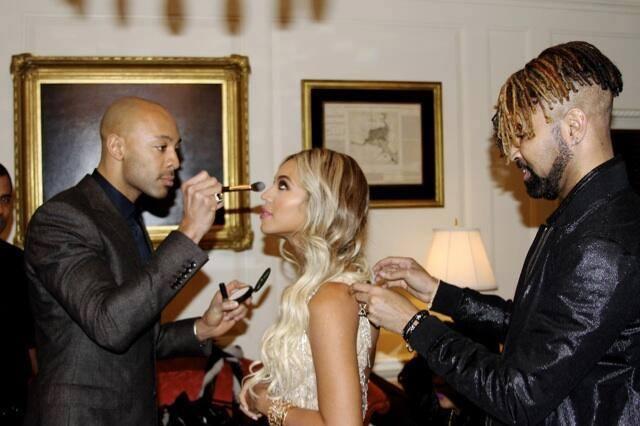 People : Beyoncé chante pour l'anniversaire de Michelle Obama