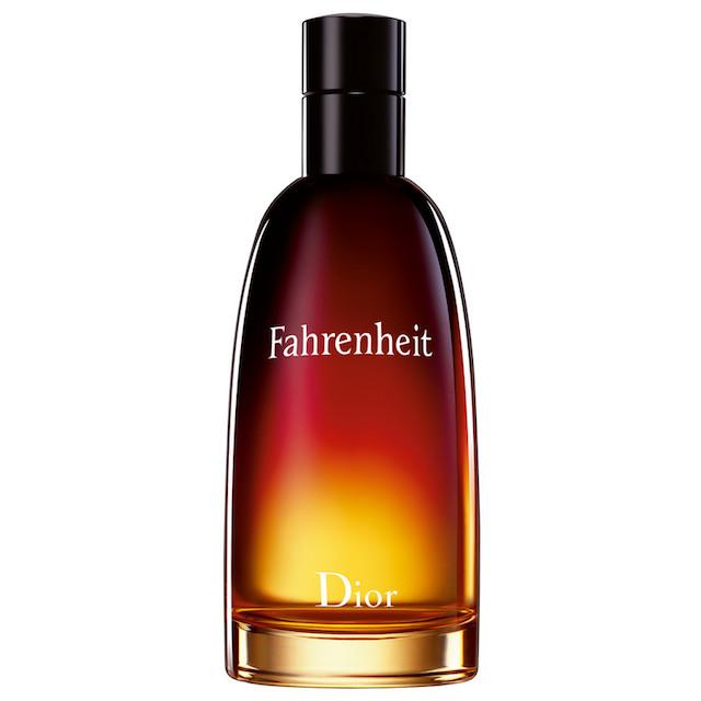 Dior-Farenheit-parfum-jewanda